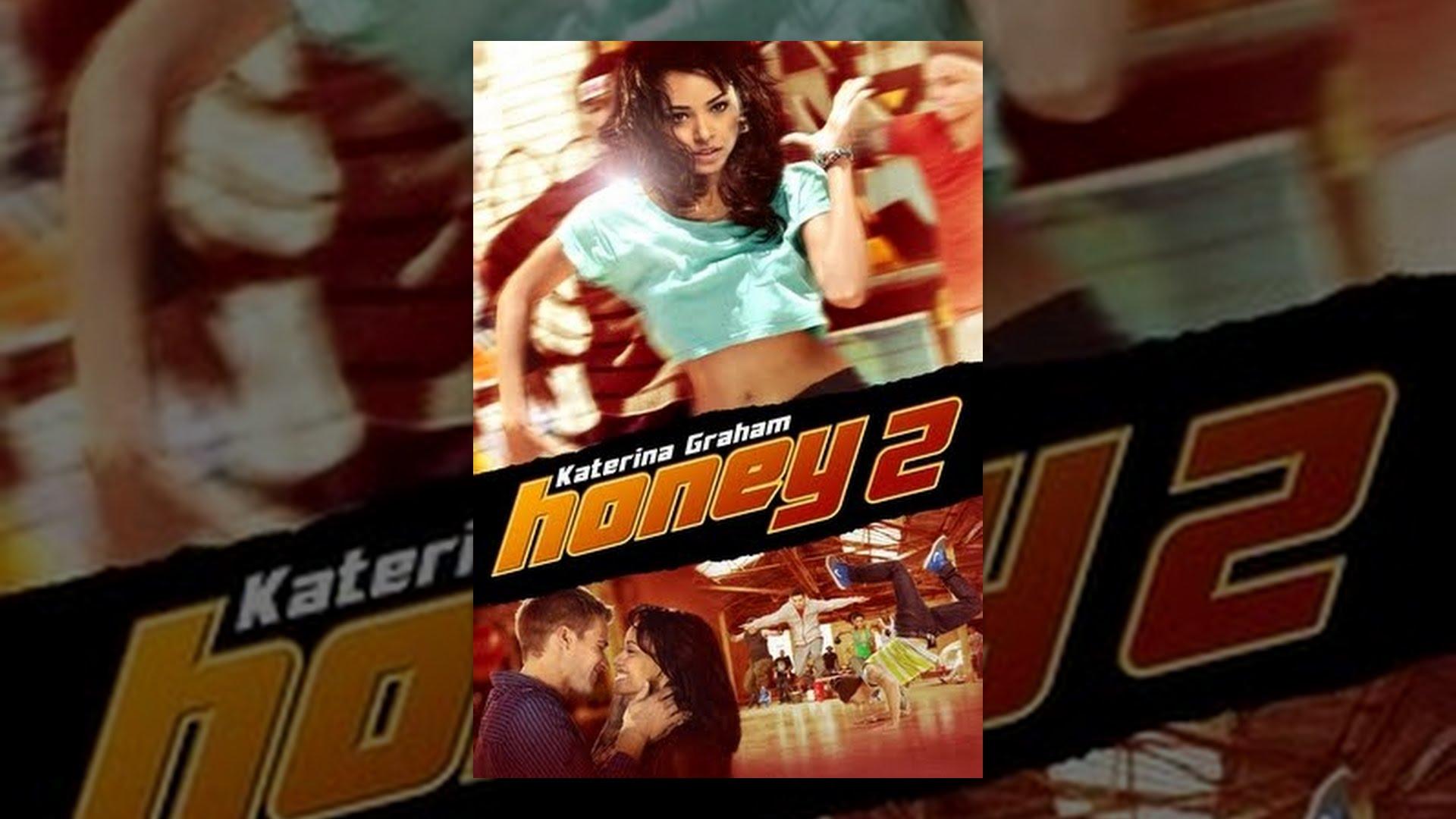 Download Honey 2