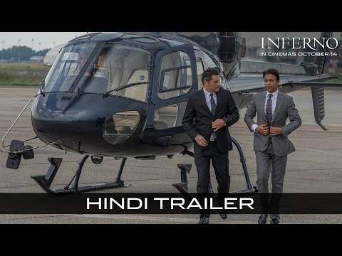 Inferno - Hindi Full online