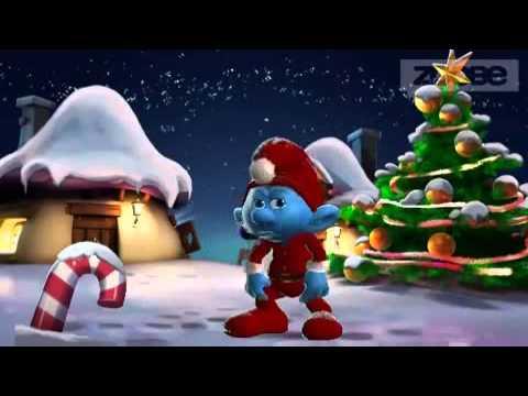 Lustige Weihnachtsvideos 2021