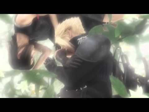 Kotoko - Agony karaoke off vocal by [DorAni]