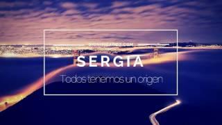 SERGIA - Significado del Nombre Sergia ♥