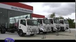 IPC Opens Isuzu Tuguegarao   Industry News