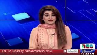 Social Media Played Very Bad Roll For Pakistani Girls