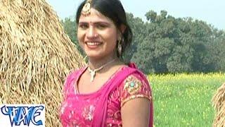 Bada Nik Lagela पतरको के हसल  - Le La Maza Chait Ke - Bhojpuri Hit Chait Songs 2015 HD