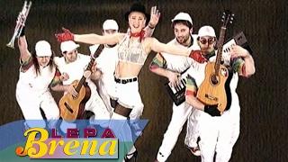 Смотреть клип Lepa Brena - Kolo, Kolo