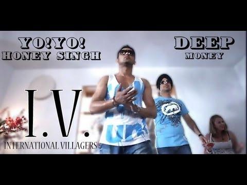 Dope shope remix (full song) deep money, yo yo honey singh.