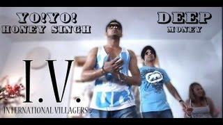 Dope Shope Deep Money Ft Honey Singh Lyrics