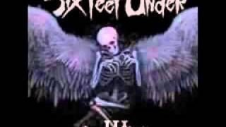 Watch Six Feet Under At Dawn They Sleep video