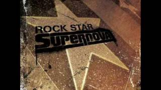 Watch Rock Star Supernova Its On video