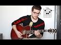 Vescan feat florin ristei las o tutorial chitara mp3