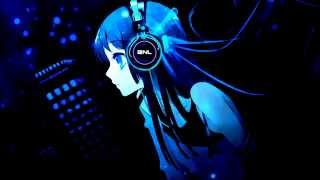 Three Days Grace - Get out Alive [Lyrics] (Nightcore Remix)