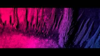 10. Arik - Outro (prod. MVZR)