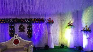 Sriram Wedding Decor(1)