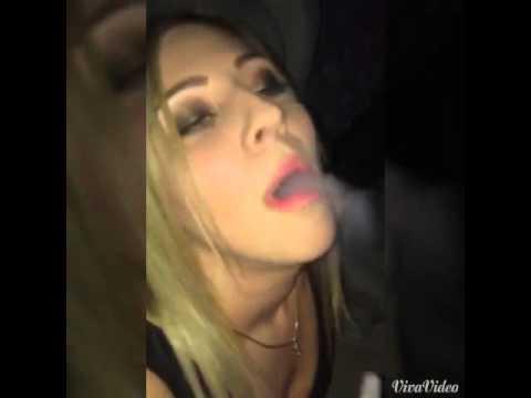 Сайт секс знакомств - Planeta XXX