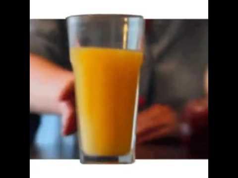 whatsapp juice glass gif youtube