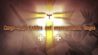 Real Warfare 2: Northern Crusades First Trailer