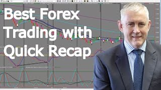 Forex Trading At Its Best, A Quick Recap