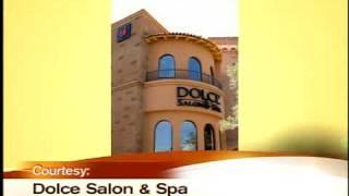 Spa Pick: Your incentive to visit Dolce Salon & Spa