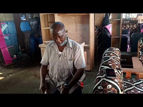 Liberian Made in Liberia | Monrovia Liberia West Africa