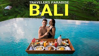 Download lagu HOW TO TRAVEL BALI - 14 Days in Paradise