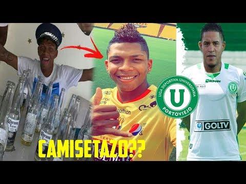 El Nacional 0 LDU 3 ⚽ Fecha 3 de la LigaPro ⚽ Futbol ecuatoriano from YouTube · Duration:  20 minutes 28 seconds