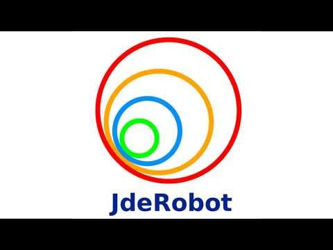Installation - jderobot