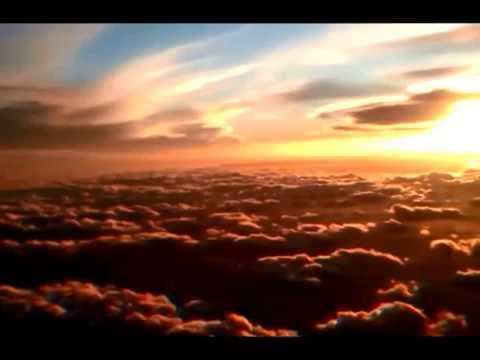 PRABHU AP JAGO (vocalizado por Sri Prem Baba)