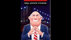 Tip Line - Landlord - Real Estate Tycoon