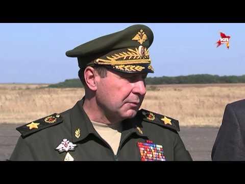 Военные железнодорожники идут в обход Украины