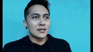 Terkuak Sudah, Akhirnya Demian Aditya Buka Suara Soal Insiden Death Drop! di SCTV Music Awards 2017