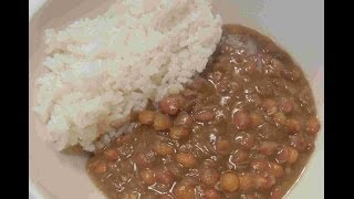 How to Make Lentils Flavorful&Delicious (Lentejas)