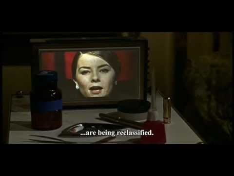 Fahrenheit 451 (1966) - Antisocial Element
