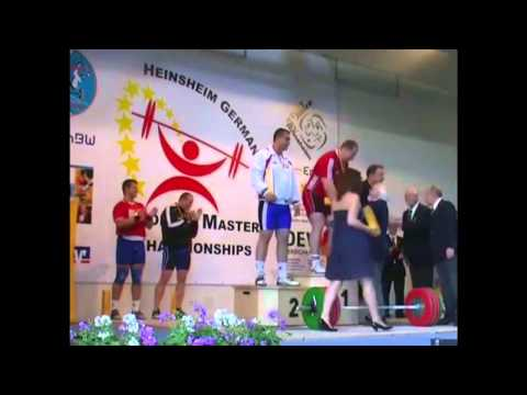 world-masters-weightlifting-championships-heinsheim-germany-2016
