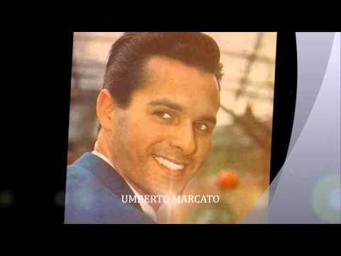 Umberto Marcato- Guaglione (Poika varjoiselta kujalta)