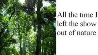 Song 2 Misheard Lyrics