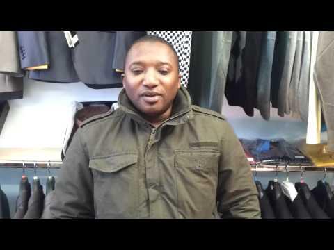 video-2012-01-20-13-06-31.mp4
