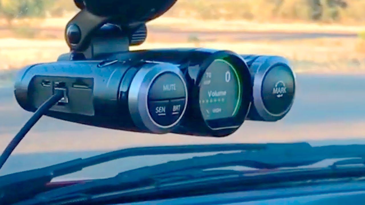 12 Coolest Car Gadgets That Are Worth Seeing