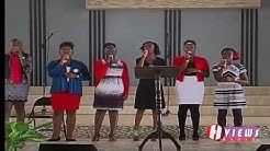 Music Day 2018 - Harbour View S.D.A Church - Part 1 of 2