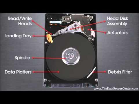 internal parts of a hard drive - youtube frequency drive wiring diagram for wiring diagram for internal hard drive