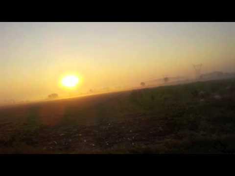 Good Morning - William Fitzsimmons (Pink Ganter Remix)