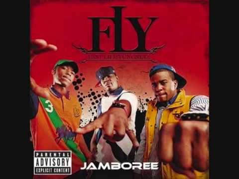 FLY Gotta Be