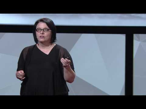 How Do Computers see? | Susan Etlinger | TEDxBerlin