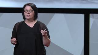 How Do Computers see?   Susan Etlinger   TEDxBerlin