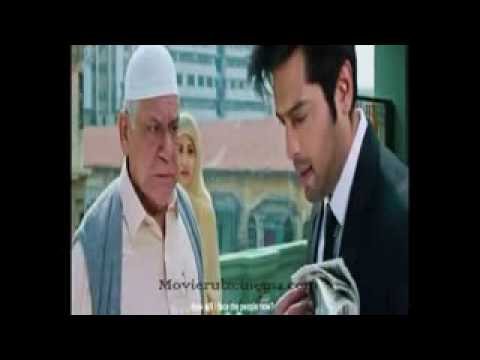 Download actor in law full movie hd