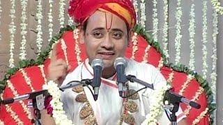 Shri RadhaKrishna Ji Maharaj | Nani Bairo Mayro Part 3