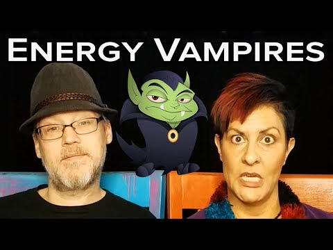 How To Stop Energy Vampires In Relationships | Get Your Power Back!,energy,vampires,stop,your,relationships,get,you,power,the,how,Infinite Waters (Diving Deep),Teal Swan,how to stop energy vampires,energy vampires in relationships,get your power back,energy vampires,psychic vampires,energy vampires protection,signs of energy vampires,energy vampires and empaths,blocking energy vampires,what are energy vampires,how to stop being an energy vampire,am I an energy vampire,what is a psychic vampire,emotional vampires,what is an energy vampire,stop being a victim,Zen Rose Garden