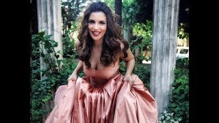 Shama Sikander instagram Video