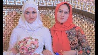 Шикарная Чеченская Свадьба 2017г Шелковый путь   YouTube