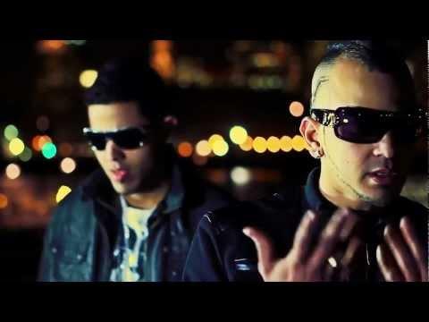 Mx y Sheta Flow - Amor de niNo ( Video Oficial ) HD thumbnail