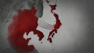 日本人の誇りの大日本帝国軍